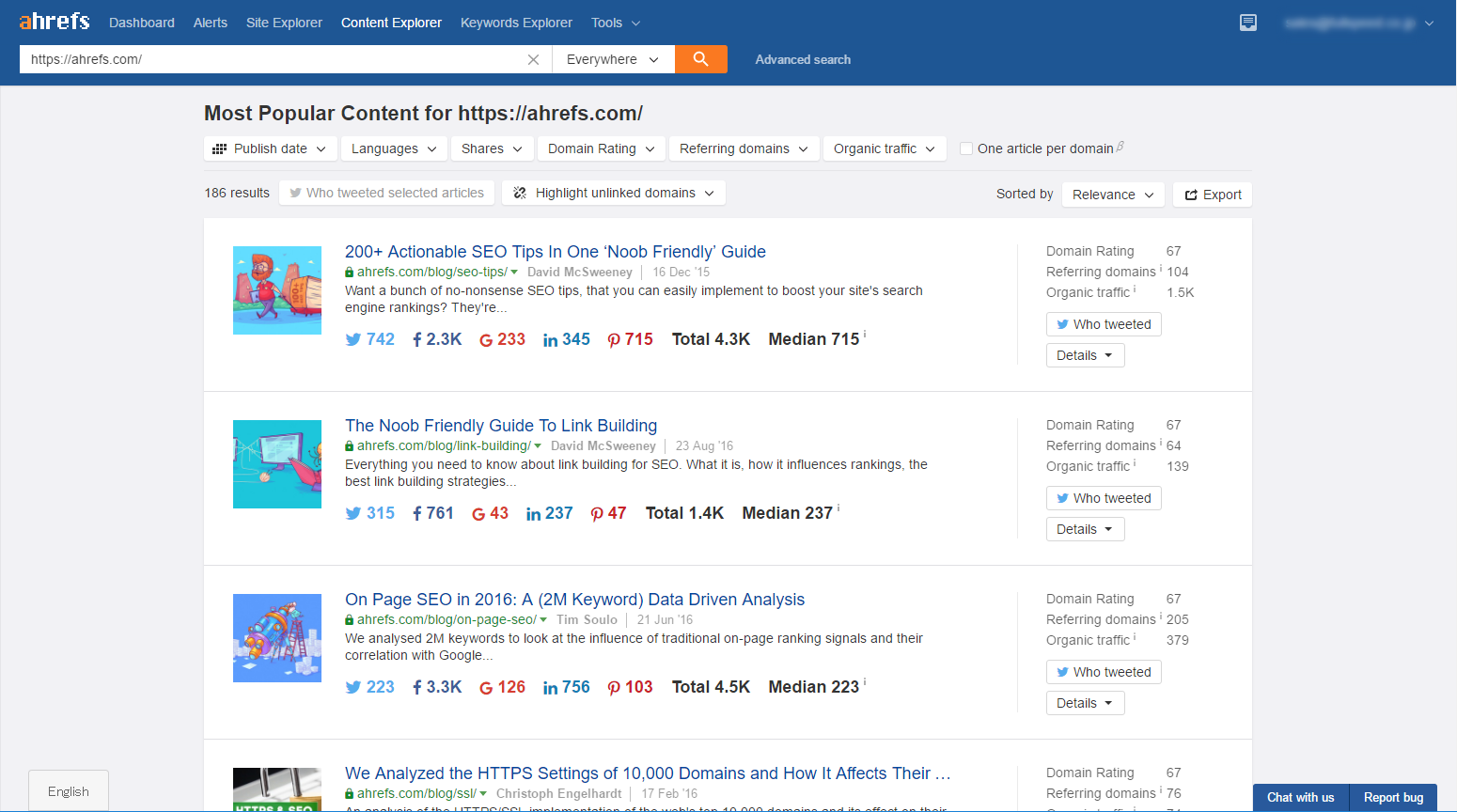 ahrefs_function_content